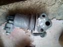 Egr skoda fabia 1 1.4 16v benzina kw 74 cp 100 cod motor bbz