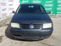 Dezmembram VW Bora 1.6 16V AZD