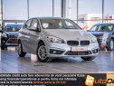 BMW Seria 2 Active Tourer - 216d