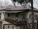 Casa Simnicu de Sus 7 km de Craiova.