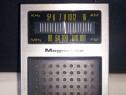 Radio Magnovox 1R 1221