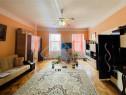 Apartament la casa cu gradina - 85.34 mp utili - Cisnadie