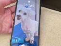 IPhone 11pro stare noua ! preț negociabil