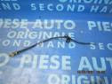 Joja ulei Ford Mondeo 2.2tdci; 2S7Q6754BA