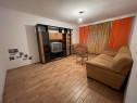 Apartament 2 camere decomandat, Trocadero - Dacia