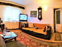 Apartament mobilat, utilat, zona str Parang