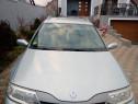 Renault Laguna 2, diesel