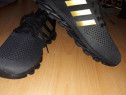 Incaltaminte sport Adidas,model nou!
