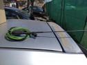 Antena cu cablu ford ka