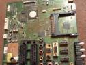 Placa 1-881-019-52 tv led Sony kdl-40ex401 ,lty400hm01