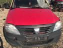 Dezmembrez  Dacia Logan 1.2 MPI