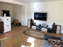 Apartament et 1, 3 cam. 2 bai central Sibiu