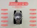 Ceas Barbatesc Emporio Armani AR-0389 Quart Carcasa 43mm