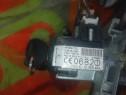 Contact cu cheie mazda 6 cu garantie