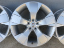 """Jante 18"""" 5x108 Volvo XC40 XC60 XC70 XC90 S90 V90 S60 V60 S8"""