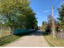 Casa renovabila și teren 913 Mp Mănăstirea Brebu, Prahova