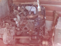 Motor  Fiat Ducato