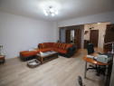 Gradina Icoanei, Str Dionisie Lupu, Apartament 4 Camere