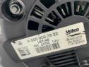 Alternator Generator Mercedes V Class 4x4 2.2 CDI 2015