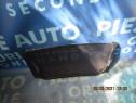 Perdele BMW Z4 E85; 7117746