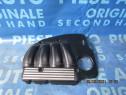 Capac motor BMW Z4 E85 2.0i N46; 7523714