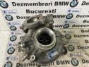 Turbina BMW F30,F34,F32,F10,F06,F12,F01,X5,X6 335d,435d,535d