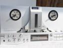 Magnetofon autorevers AKAI GX77