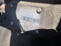 Motor U445/D115