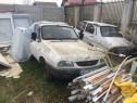 """Dacia 1310 Programul ,,RABLA"""""""