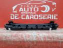 Intaritura / armatura bara fata Fiat 500 2007-2020