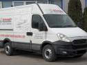 Iveco Daily 29L13 / 35s13 - an 2012, 2.3 Hpi (Diesel)
