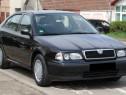 Skoda Octavia  - an 2000, 2.0i (Benzina)