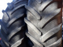 Anvelope 600/65r34 Michelin