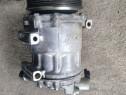 Compresor Clima Peugeot 407 2.0HDI RHR cod 9648138980