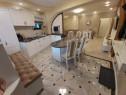 REGIM HOTELIER Apartament 2 Camere LUX 5***** Evelyne SINAIA