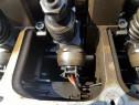 Injector motor - 1.9 tdi - 131 cp - awx - cod be - vw, audi