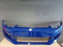 Bara fata VW Polo 6R VOPSITA Albastru LD5E 2009-2014