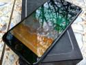 Iphone 7 plus 128 gb la pret fix