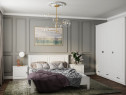 Apartament 2 camere modern in bloc nou - Copou