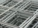 Plasa sudata ECO fir 4.5mm 100×100 x 2000x 5000mm