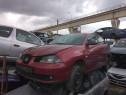 Dezmembrez Seat Ibiza IV 1.,4 16v an 2003