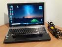 ACER i7 3610QM 8GB 2placi vid 2GB GT630 Laptop V3 571 gaming