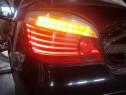 Stop spate cu led/lampa spate / tripla stanga/dreapta BMW530