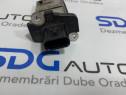 Debitmetru aer Fiat Ducato 2.2 HDI 2006-2012 Euro 4