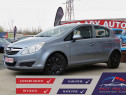 Opel Corsa 1.3 diesel - livrare - rate fixe - garantie
