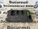 Modul spate REM BMW seria 1 3 4 F20,F22,F30,F31,F32,F36