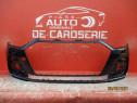 Bara fata Audi A1 GB S-Line 2018-2021