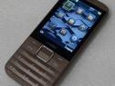 Telefon mobil E-boda T310, Dual Sim