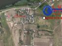 ID 7430 Teren intravilan * Zona Baltag