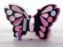 Farduri forma fluture jucarii fetite pentru copii